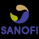 sanof
